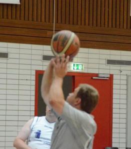 Rainer Linz