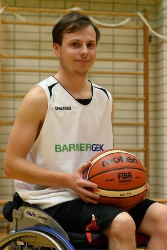 Florian Schmidtlein