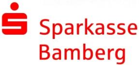 Sparkasse_Bamberg