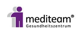 mediteam_logo